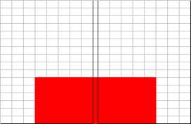 88-moduli-passanti.jpg