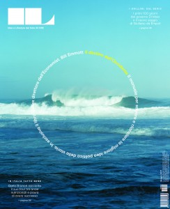 IL cover 92 giugno 2017