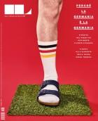 IL91_Cover-maggio 2017
