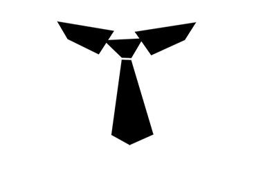 cravatta1
