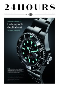 24H06_001_COVER.indd