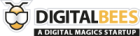 logodigitalbees-1