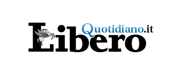 libero-quotidiano.png