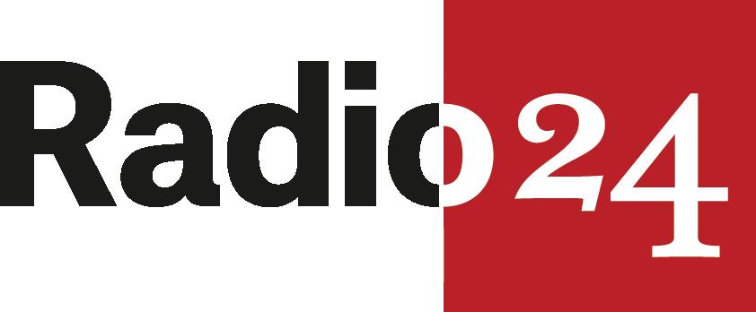 logo positivo colori RADIO nuovo da gennaio 2018