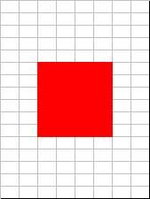 quadrato-centrato-in-pagina.jpg