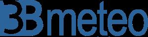 3BMETEO_logo_orizzontale_con_claim_bluSuTrasparente
