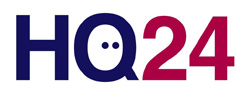 HQ24_logo_RGB