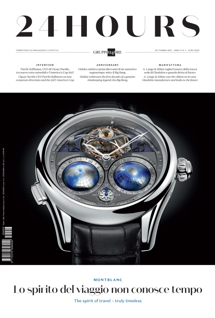 cover_24HOURS