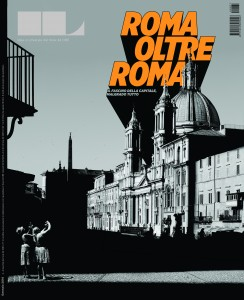 IL cover