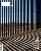 IL90_cover