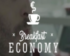 Breakfasteconomy662017 - Copia