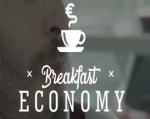 Breakfasteconomy662017 - Copia